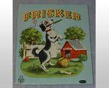 Frisker1 thumb155 crop