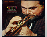 Al hirt honey in the horn cover thumb155 crop