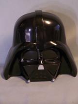 STAR WARS Darth Vader head helmet small case Sm... - $18.77