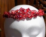 Crimson goddess thumb155 crop