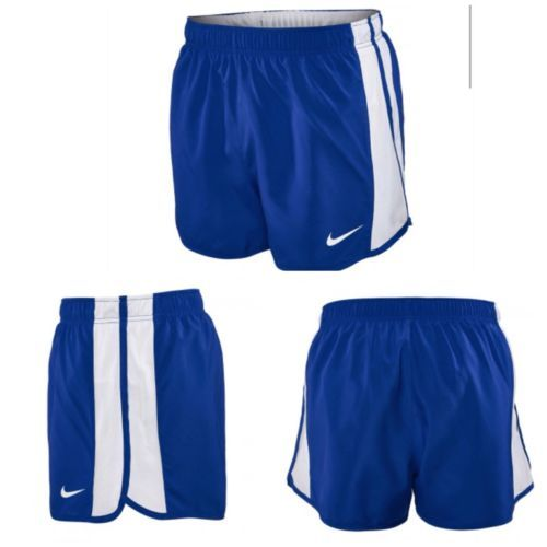online retailer ff632 32e25 Nike Men s Anchor Track Shorts Athletic and 50 similar items. 12