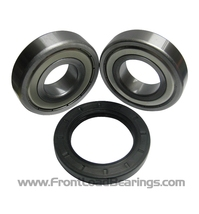 W10285625 Front Load High Quality Maytag Washer Tub Bearing and Seal Kit - $79.95