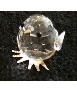 SWAROVSKI MINI CHICK RETIRED - $65.00