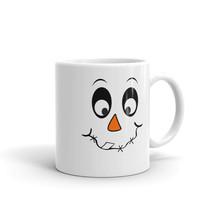 New Mug - Scarecrow Mug - $10.99+