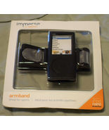 Details about  NEW 4TH GENERATION - IPOD NANO ARMBAND SPORT - GRIFFIN I... - $2.64