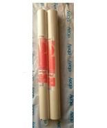 "Con-Tact Brand Creative Covering, Adhesive Vinyl Shelf Liner 18""x20 Feet... - $19.60"