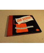 Diamond Records Vintage Jan August Favorites Vi... - $32.73