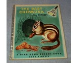 Ding dong baby chipmunk1 thumb155 crop