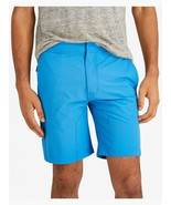 """Onia Mens Blue Shaw Lite 8"""" Swim Shorts Drawstring Pocket Liner 36W NWT - $44.16"""