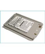 LG Battery sample item