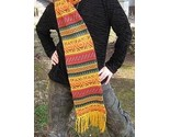Scarve44 thumb155 crop