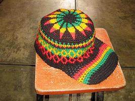 Hat57 thumb200