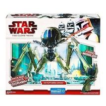 2009 hasbro star wars clone wars octuptarra droid a thumb200