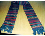 Scarve46 thumb155 crop