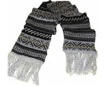 Scarve48 thumb155 crop