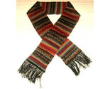 Scarve51 thumb155 crop
