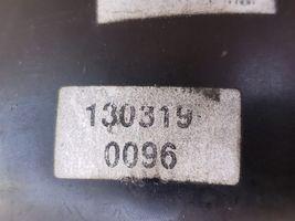 12-16 Hyundai Veloster Rear Hatch Backup Assist Camera Handle Tailgate Emblem image 5