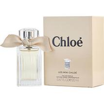 CHLOE NEW by Chloe #296560 - Type: Fragrances for WOMEN - $43.88