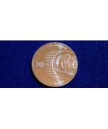 "2005 Ukraine 2 Hryvni, Km-376, ""Illia Mechnikov, Biologist Nobel Prize Laureate"" - $7.69"