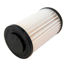 HQRP Hepa H12 Filter for Sears Kenmore Panasonic 82720 82912 20-82912 20... - $11.88