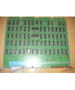 Vintage Mega Rare Soviet Russian PC Floppy Controller Module КНГМД (7.10... - $39.39