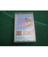 Dire Straits - Brothers In Arms - Cassette , Polish Press - $9.89
