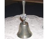 Bells 34 thumb155 crop