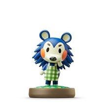 Mabel Amiibo (Animal Crossing Series) [video game] - $39.59