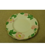 Franciscan Vintage Bread Butter Plate 6 3/8in F... - $9.74