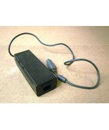 Xbox 360 HP-AW175EF3 Power Supply - $29.40