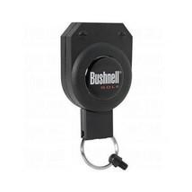 Bushnell Rangefinder Retraction System retractor Secure belt clip adapts... - $34.64