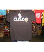 T-shirt unisex,shirt made of 100% Cotton  - $32.00