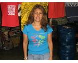 T shirt1 thumb155 crop
