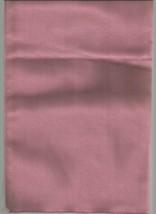 "Dusty Rose Cloth Dinner Napkins 16""x16""  Napkins Mauve Set of 4 - $6.92"