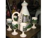 Ceramic thumb155 crop