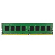 Kingston Memory KVR26N19S8/8 8GB DDR4 2666MHz Non-ECC CL19 DIMM 1Rx8 Retail - $75.19