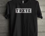 Sivan trxye thumb155 crop
