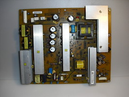 eay60713401   power   board for  Lg    50pq20 - $59.99