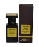 TOM FORD FLEUR DE CHINE - $227.06