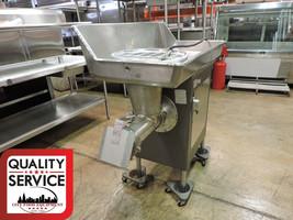 Butcher Boy A52 HF Commercial Meat Grinder - $3,700.00