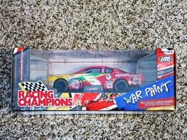 Racing Champions #5 Kelloggs 2000 Chevy Monte Carlo - War Paint 1:24 Die... - $6.92