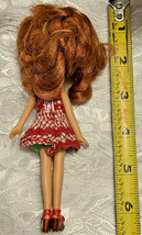 Bratz  Doll - Clothes Included as shown in Photo                    (BR8) image 2