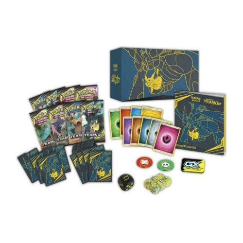 Pokemon Sun And Moon Ultra 6iv Shiny Event Guide Trained Box