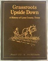 SCARCE Mason County Texas Historical Book History With Extensive Genealo... - $345.51