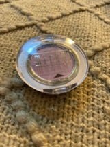 Milani Eye Shadow - 27A Pink-A-Dilly - $7.25