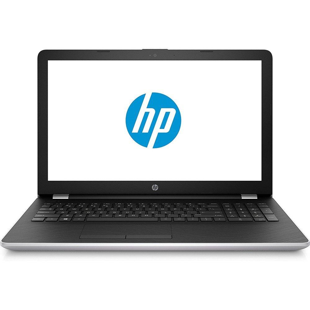 HP 1TJ84UA 15-bs051od Notebook PC - Intel Core i3-7100U 2.4 GHz Dual-Core Proces