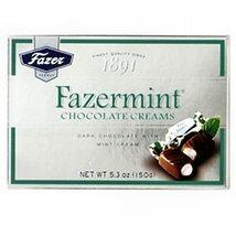 Fazer Mint Choc Mint - $20.48