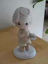 """1992 PM """"There Is No Greater Treasure Than To Have A Friend Like You""""  F... - $25.00"""