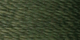 Coats Dual Duty Plus Hand Quilting Thread 325yd-Bronze Green - $6.60