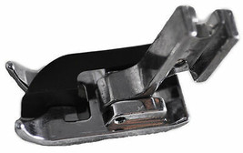 Presser Foot Edge Joining Slant Needle P60703 Designed To Fit Singer - $14.14